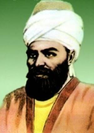 9 Ilmuwan Islam dalam Bidang Astronomi